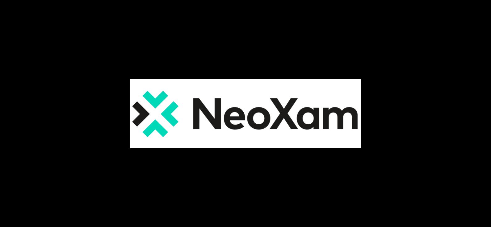 Neoxam Teams Up with Kalaxis to Meet Market Data Cost Demands