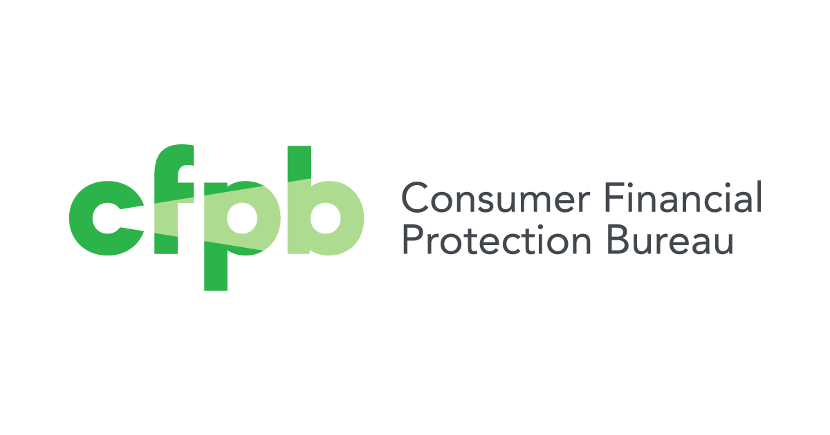 CFPB Rule Clarifies Tenants Can Hold Debt Collectors Accountable for Illegal Evictions