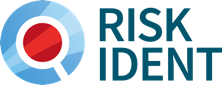 Risk Ident Reinforces Partnership With Computop