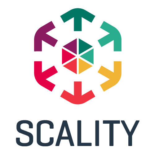 Scality RING Again Receives Highest Score for Hybrid Cloud Storage Use Case in Gartner Critical Capabilities for Object Storage
