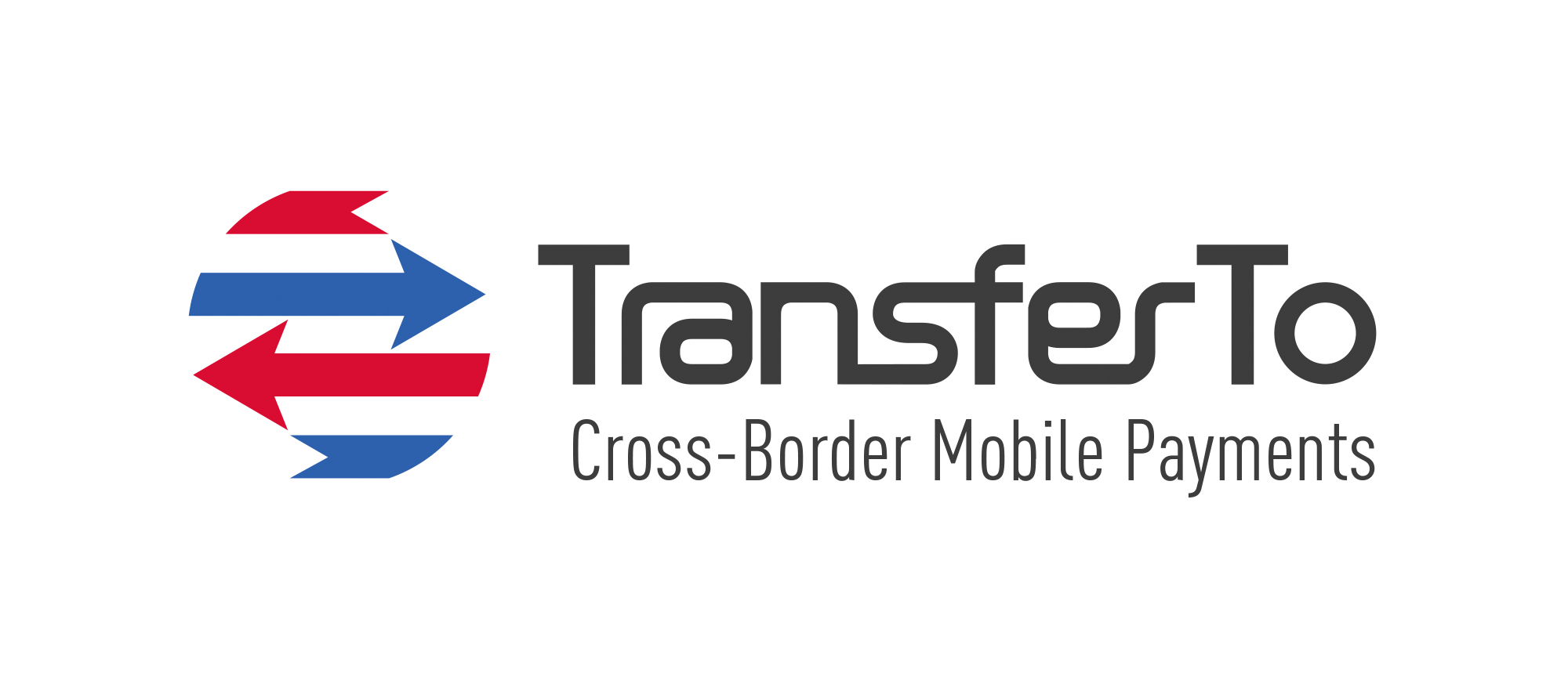 TransferTo continues to accelerate growth with the appointment of two new senior hires