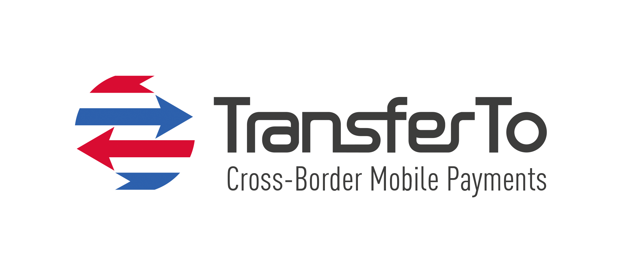 TransferTo and MallforAfrica accelerate digital payments and connect Africa to the e-commerce world