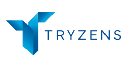 Tryzens joins forces with Ingenico Payment Services to deliver a digital payments platform for its Trygen Solution