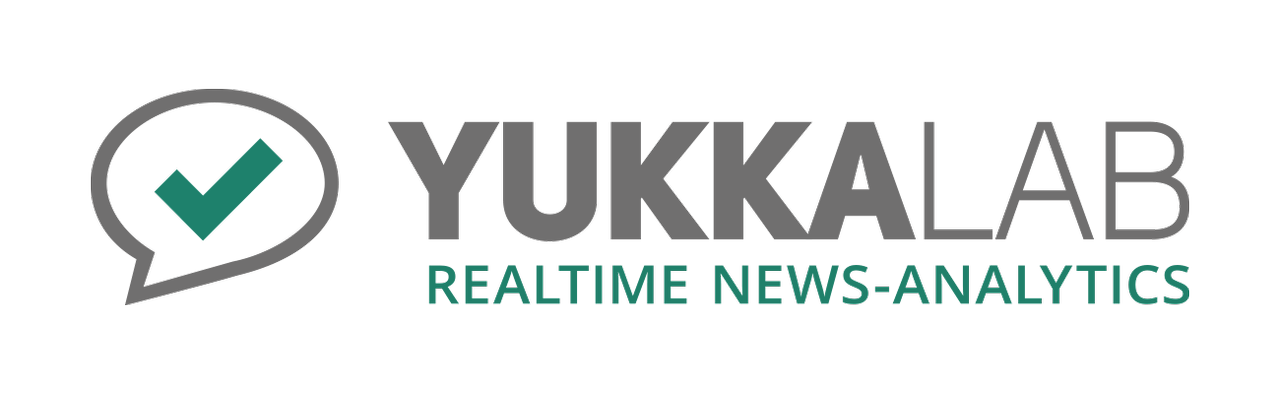 Yukka Lab Reveals Market Sentiment Analysis Toolkit