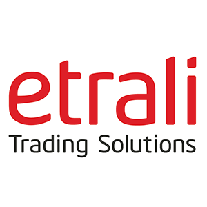 Etrali Trading Solutions Expands Portfolio With Consultancy Services