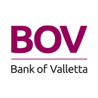 Bank of Valletta Modernising Core Banking Software With Oracle FSS's Flexcube