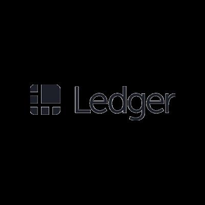 Ledger Vault Obtains Groundbreaking Custom Crime Insurance Policy