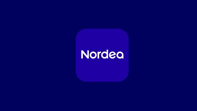 Nordea Economic Outlook: A new phase