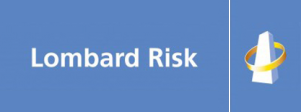 "Lombard Risk 2nd Annual Regulatory Update Conference highlights ""the tsunami of regulation has become a series of overlapping waves"""