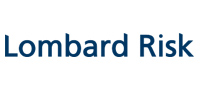 Leading Eastern European bank extends contract with Lombard Risk