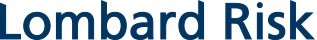 Lombard Risk Launches AgileREPORTER Solution