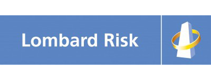 Lombard Risk announces appointment of Kieran Lees as Global Sales & Marketing Director