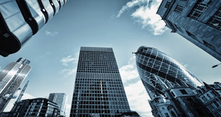 London Strengthens Position As The World's Leader In FinTech