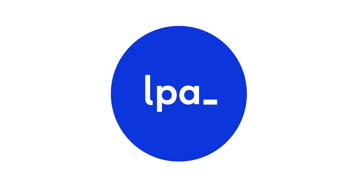 LPA Group Delivers Automated Regulatory Documentation Solution For Interactive Brokers
