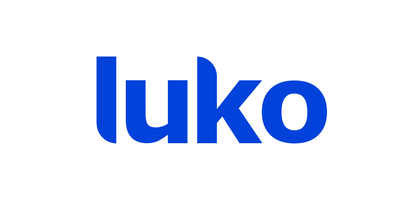 Luko Raises €50M Series B Funding Led By EQT Ventures