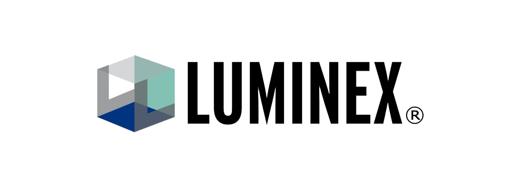 Luminex Partners With LeveL ATS For Dramatic Speed Upgrade