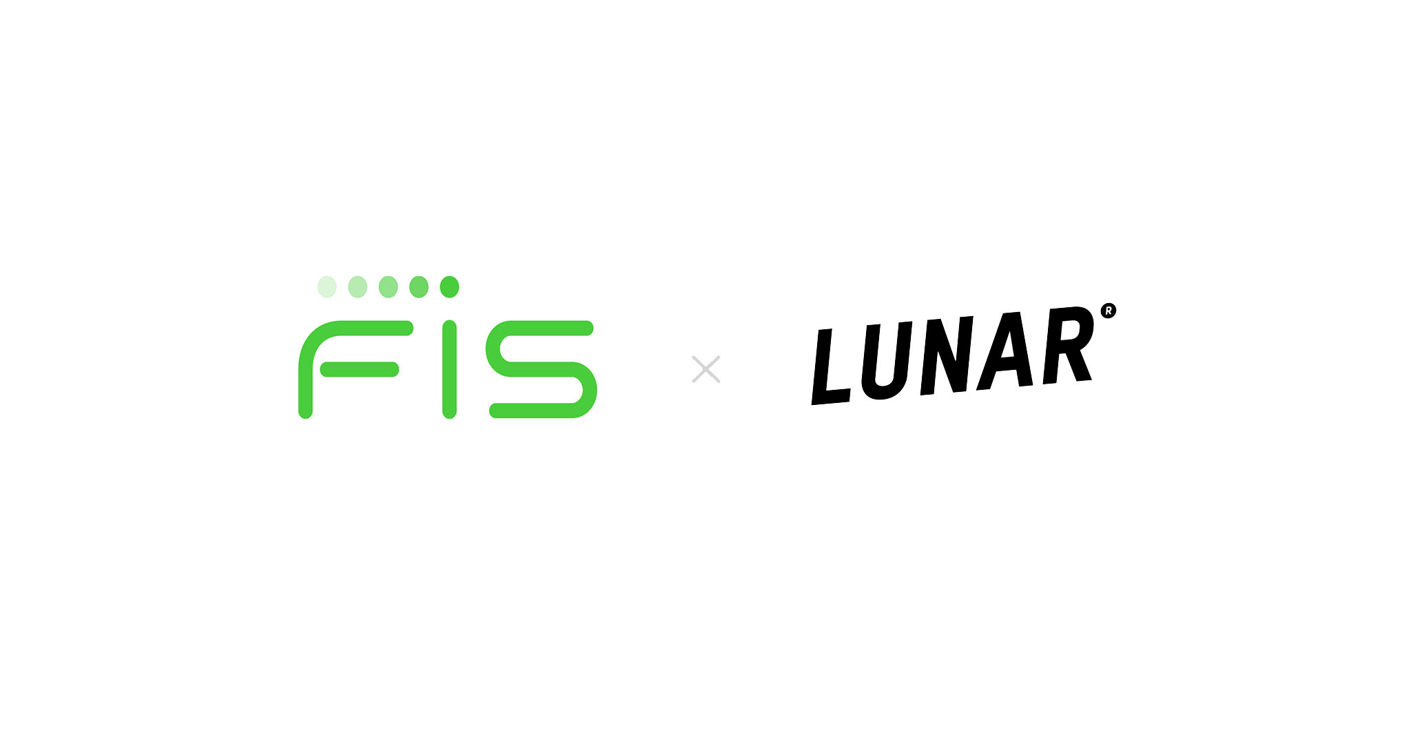 Nordic Digital Bank Lunar Embraces the Power of the Cloud With FIS' Treasury Management Solution