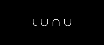 Lunu Enables the First Crypto Payments in Europe