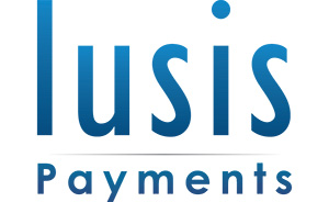 An omnibus solution for payments – especially in high volumes