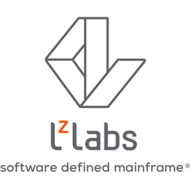 LzLabs Collaborates with SMA Solutions