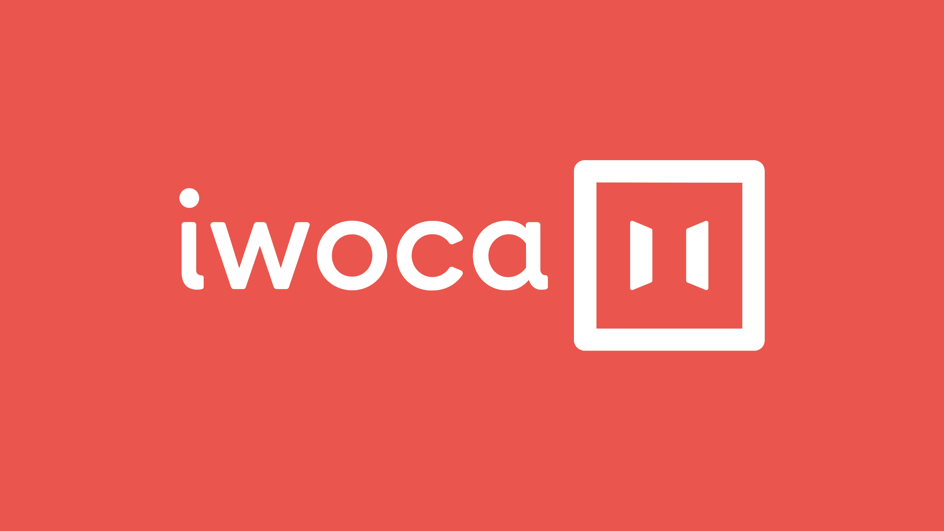 New iwoca Index Identifies Cash Flow as Key Reason for SMEs Applying for Finance
