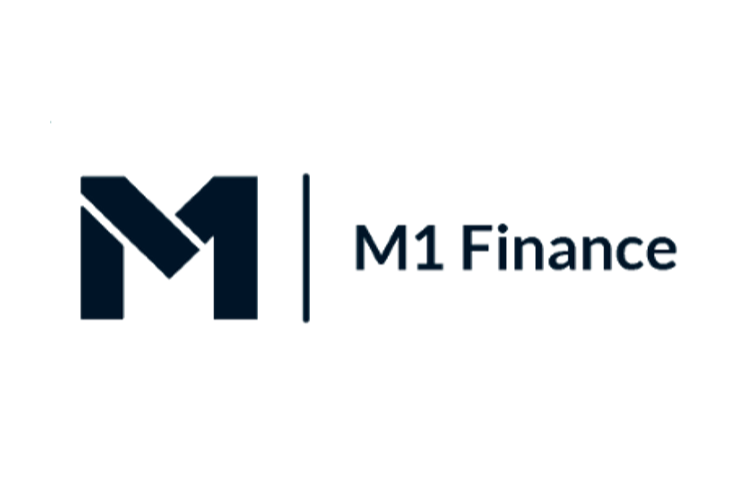 M1 Finance Announces $150M Funding Round Led by SoftBank Vision Fund 2