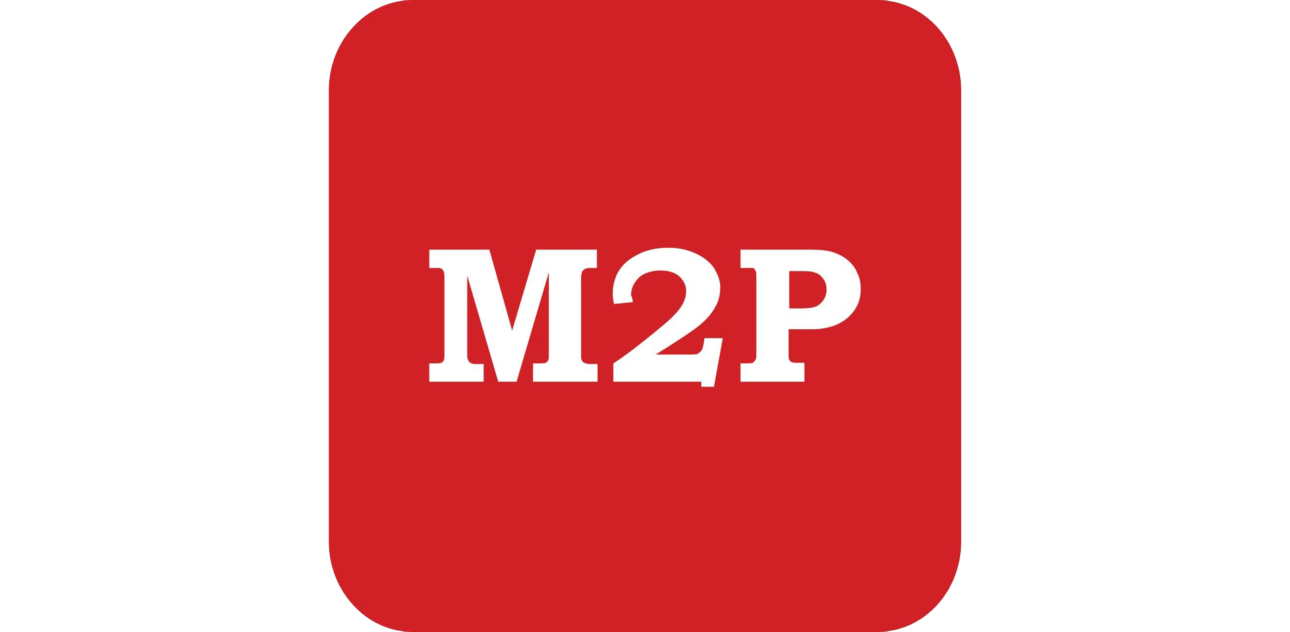 Indian Fintech Major M2P Solutions Expands into the Middle East with Abu Dhabi as Regional Headquarters