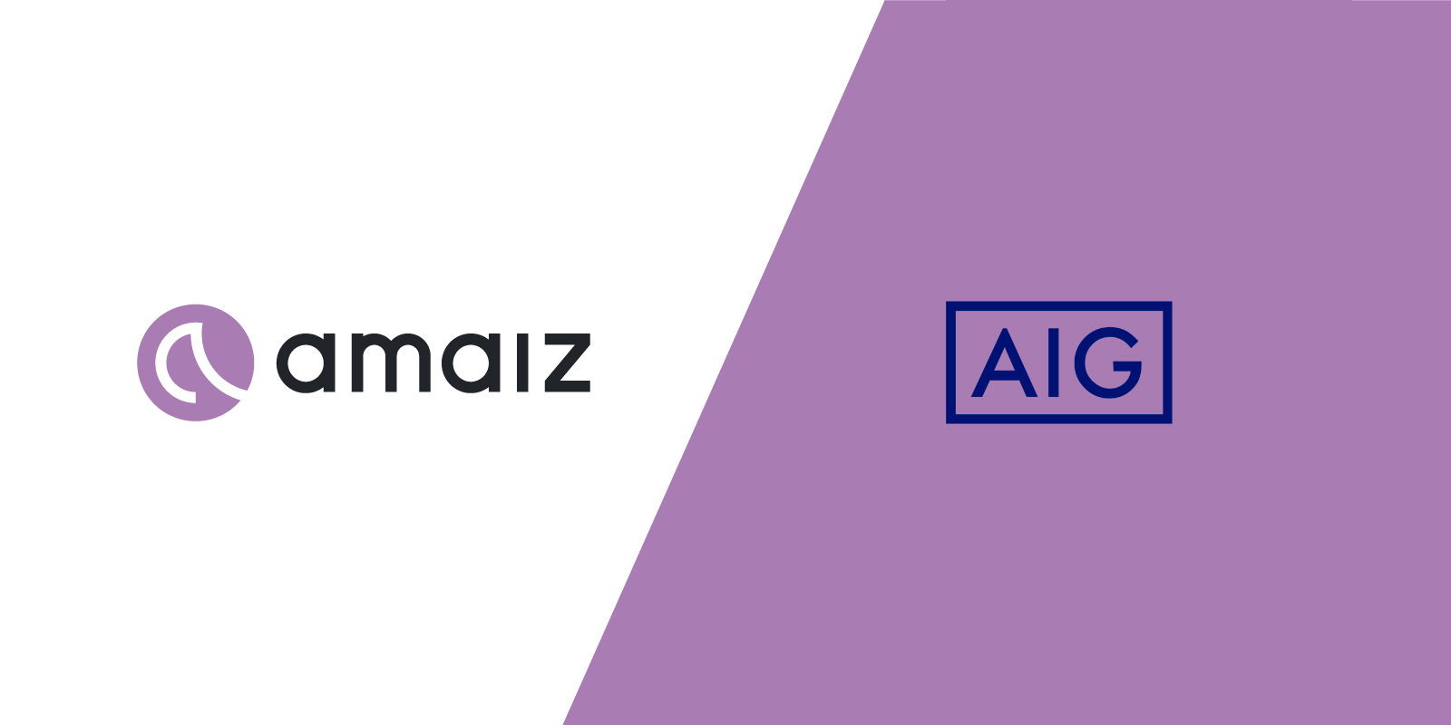 AIG and Amaiz Back Guinness World Record Attempt to Raise Money for Motor Neurone Disease