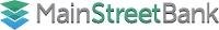 Chris Brockett Joins MainStreet Bank as President.