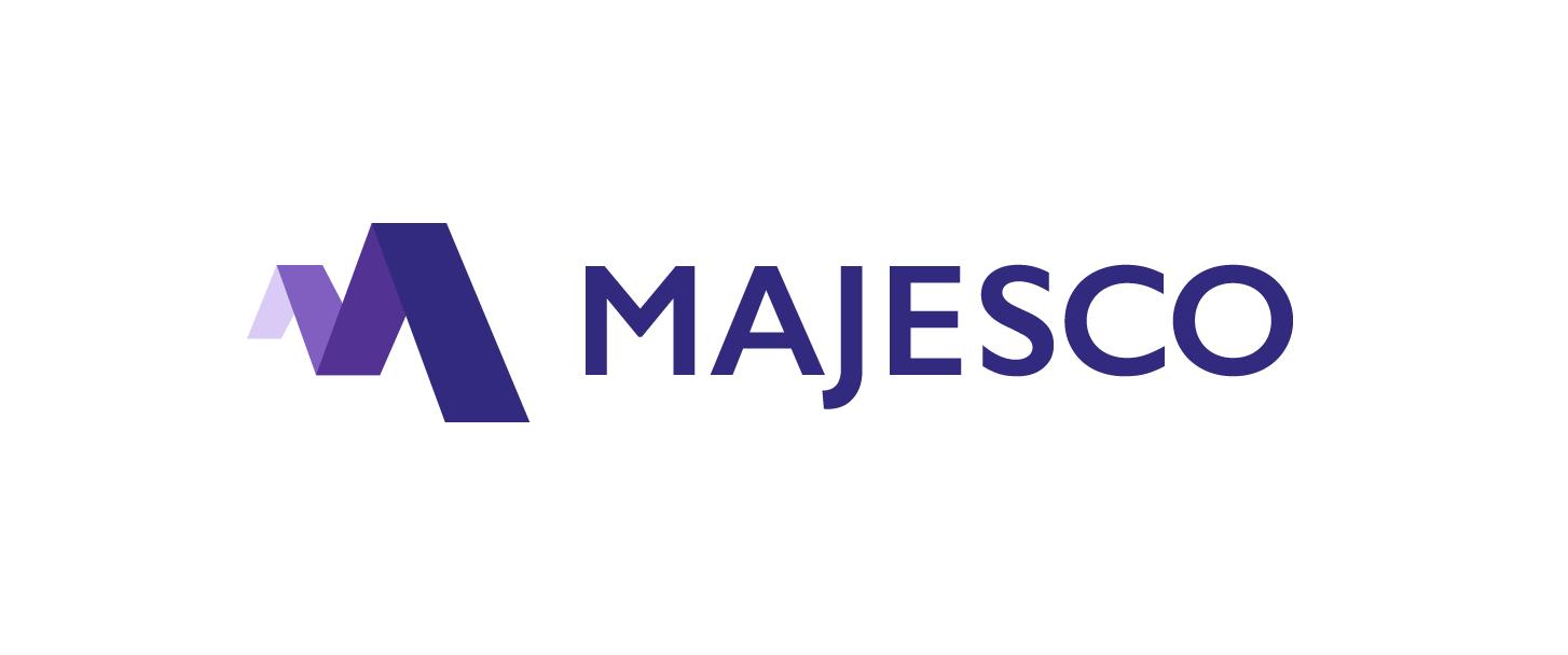 Homesite Insurance Will Leverage Majesco's Cloud P&C Platform