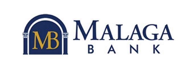 The South Bay Association Chambers of Commerce Announced Malaga Bank as the Business of the Year