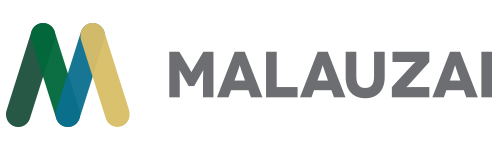 Malauzai Selects Touch ID Technology for Android Users
