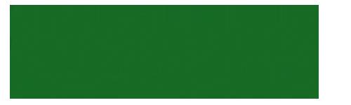 Malauzai Software enhances it mobile and Internet banking SmartApps™