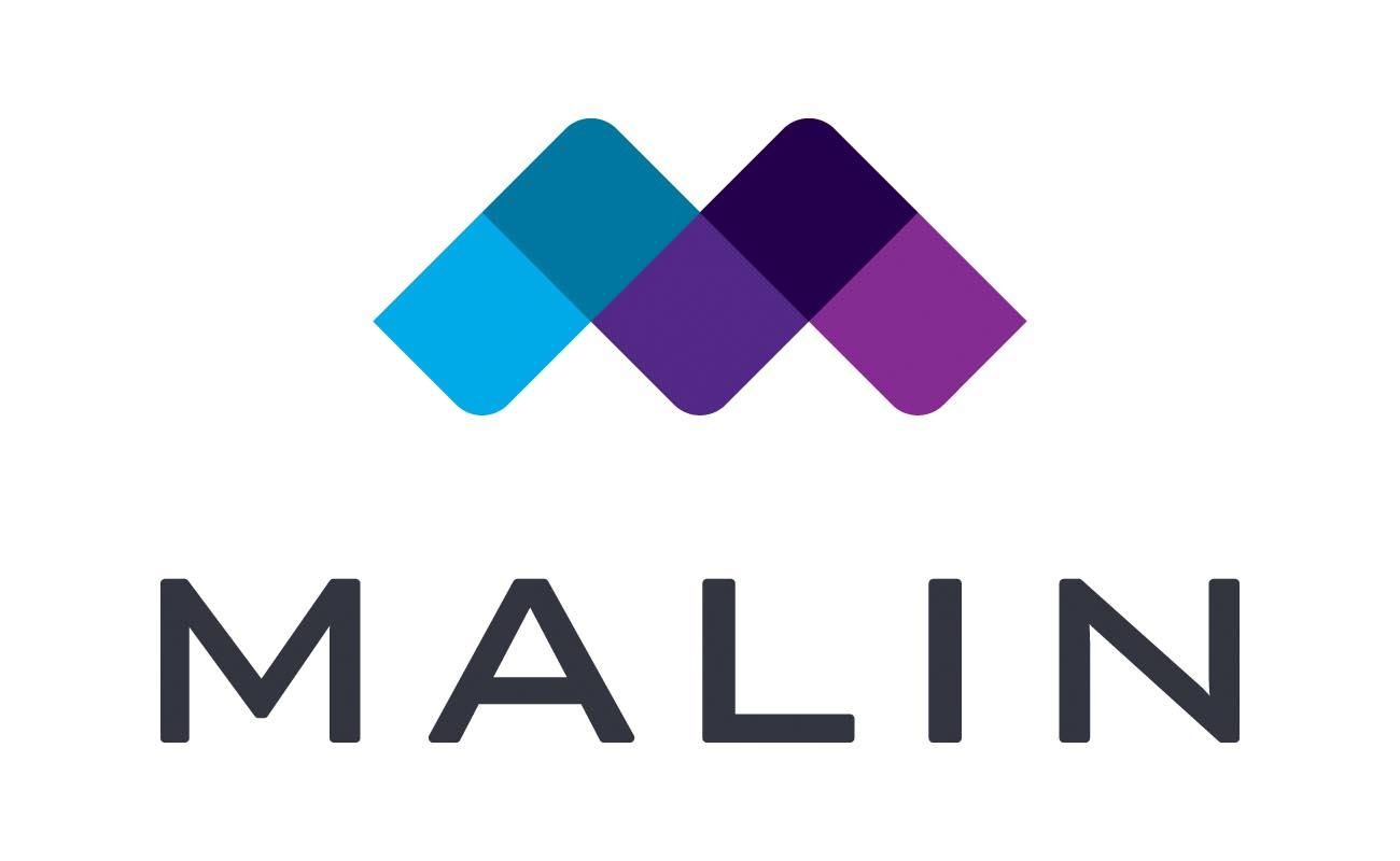 Malin Corporation Appoints Peter Schwartzman to Senior Management Team