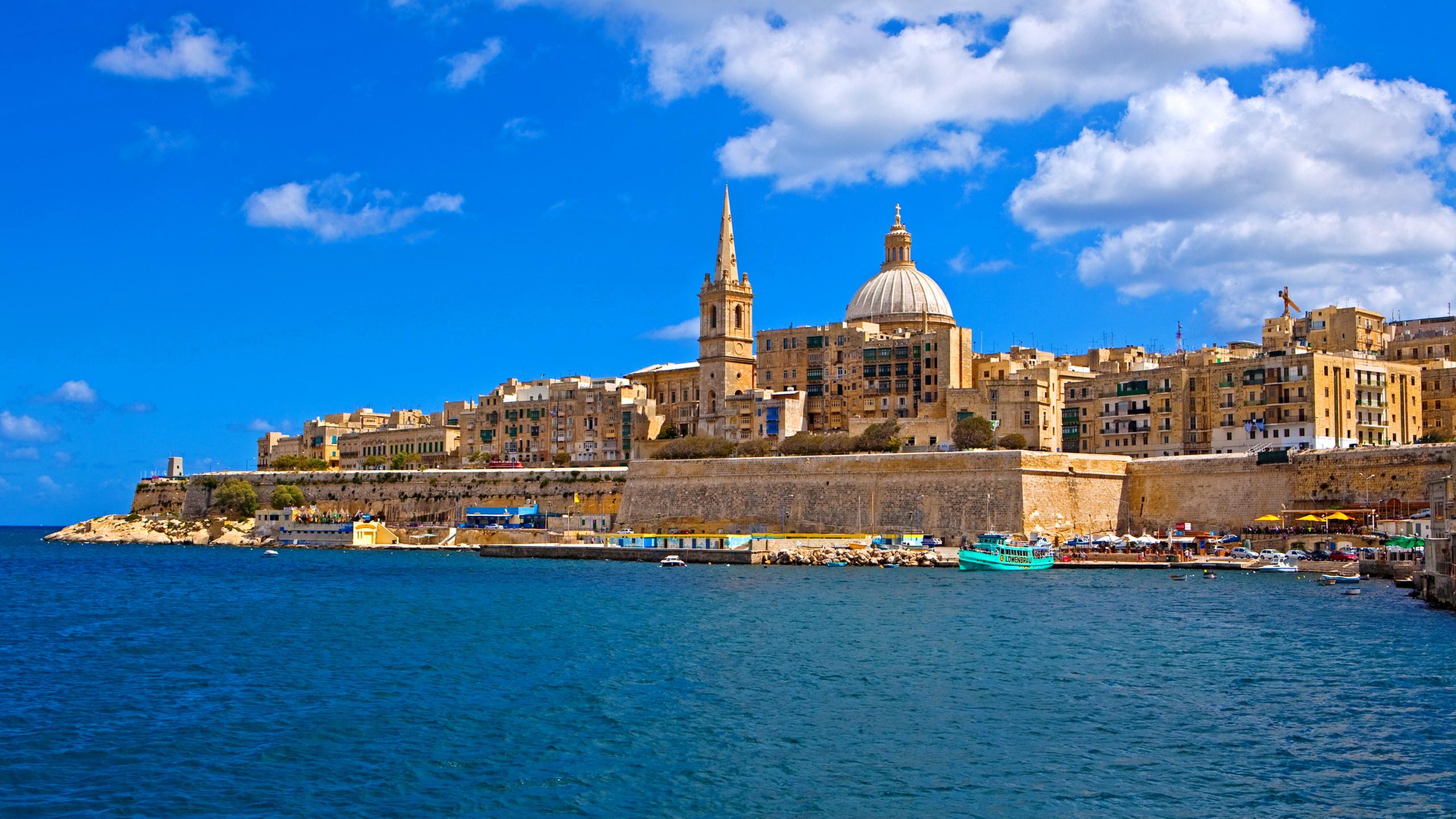 Saxo Bank and Malta Based Bank of Valletta Sign for Introducing Broker Partnership