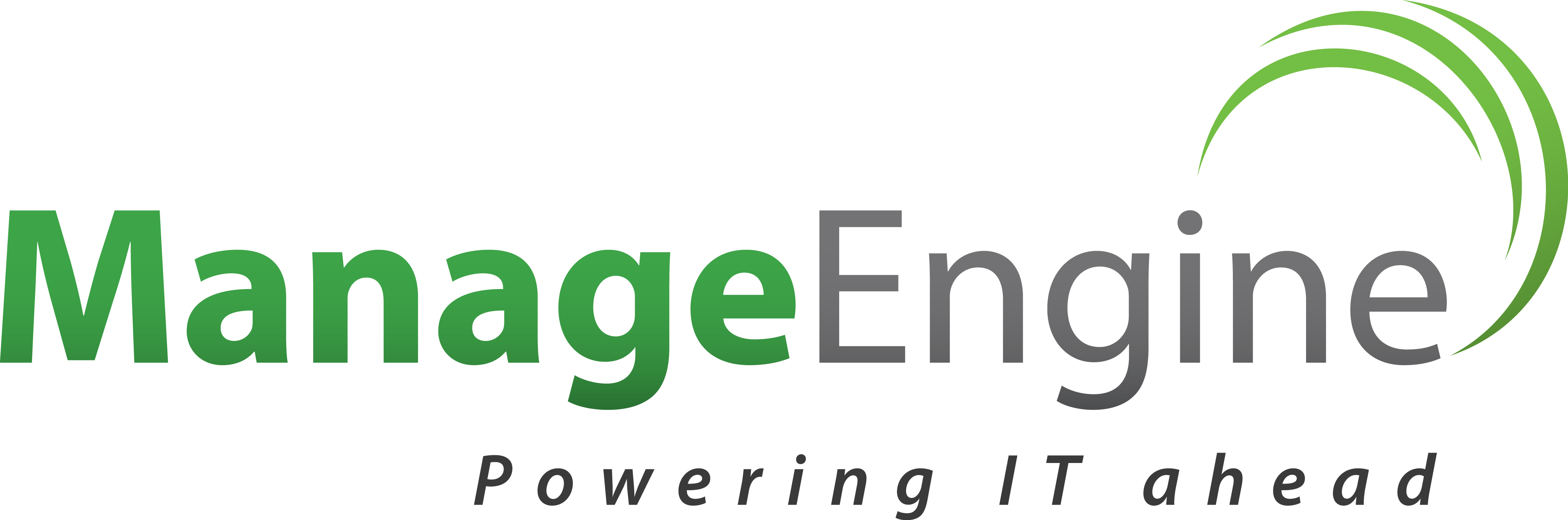 ManageEngine Opens Data Centers in Amsterdam and Dublin
