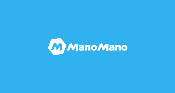 ManoMano, the New European Unicorn, Raises $335 Million in Fundraising and Confirms the UK as the Fastest Growing Market