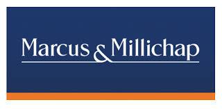Marcus & Millichap Launches Next Gen Brokerage Tool