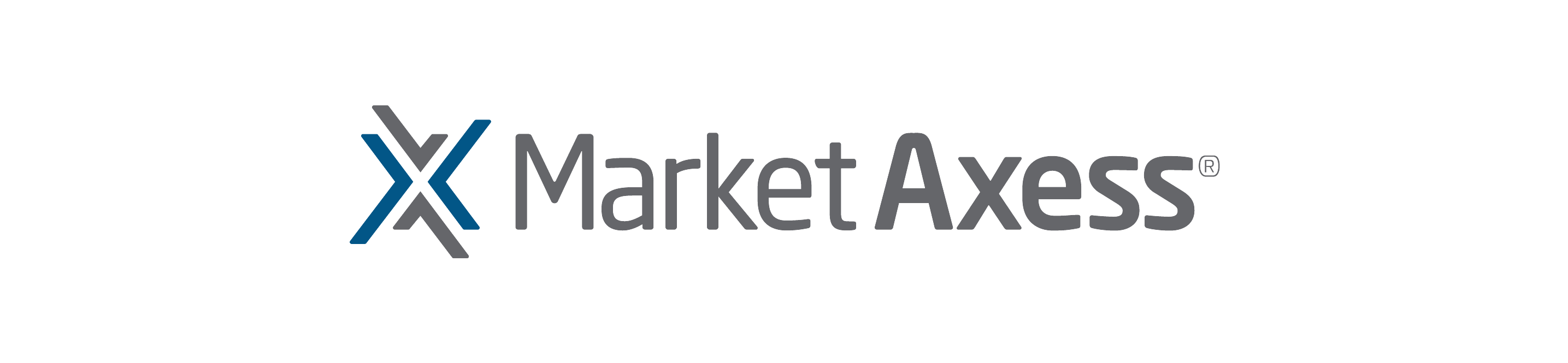 MarketAxess Launches Centralised Fixed Income Trading Marketplace With Integrated U.S. Treasury Market Liquidity