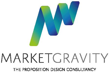 Market Gravity Helps UK Banks on Customer-Design-Driven Banking Service