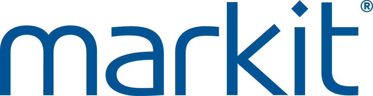 2016 Chartis RiskTech Quadrant Recognized Markit as a 'category leader'