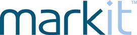 Markit Adopts Amazon Web Services