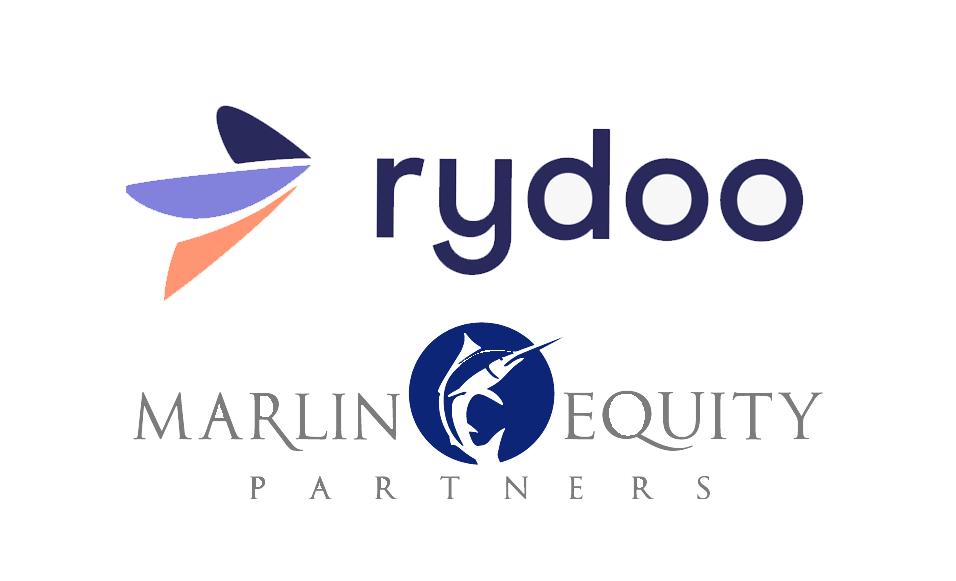 Rydoo Welcomes Marlin Equity Partners as a New Majority Shareholder