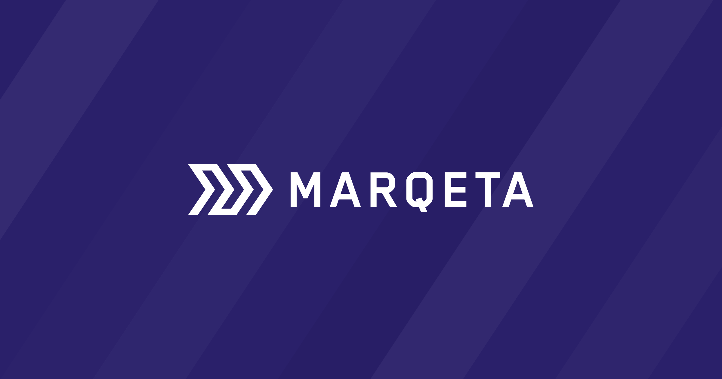 Marqeta Partners with Swissquote to Enhance Digital Banking and Trading Offerings