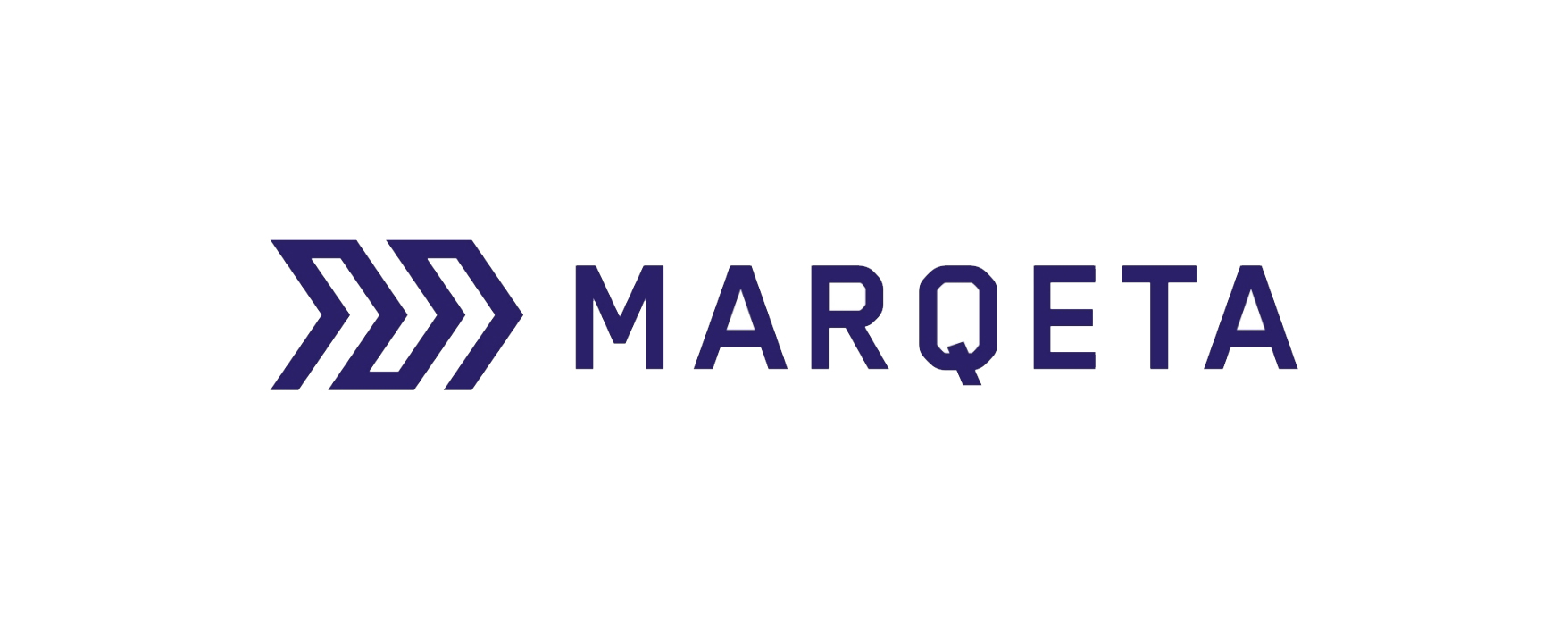 Uber and Marqeta Announce Global Card Issuing Partnership