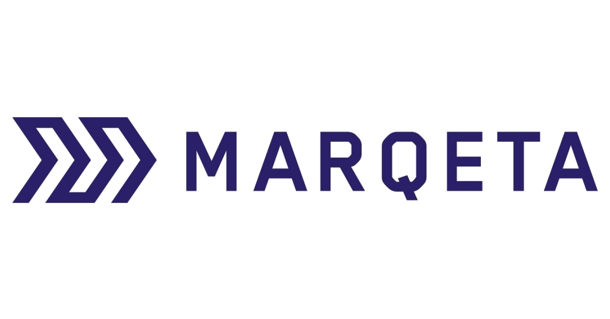 Modern Card Issuing Leader Marqeta Valued at $4.3B in Latest Round