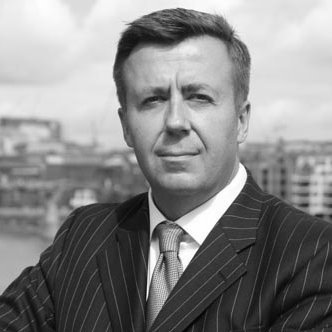 ACI Financial Markets Association Comments on GBP Price Movement