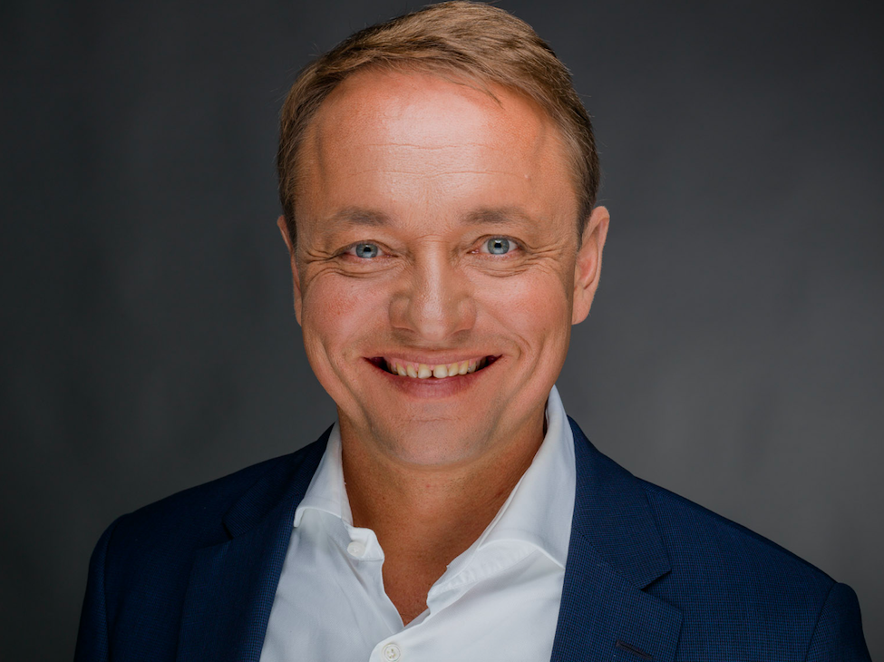 Koine appoints former SDX CEO as Chair of advisory board