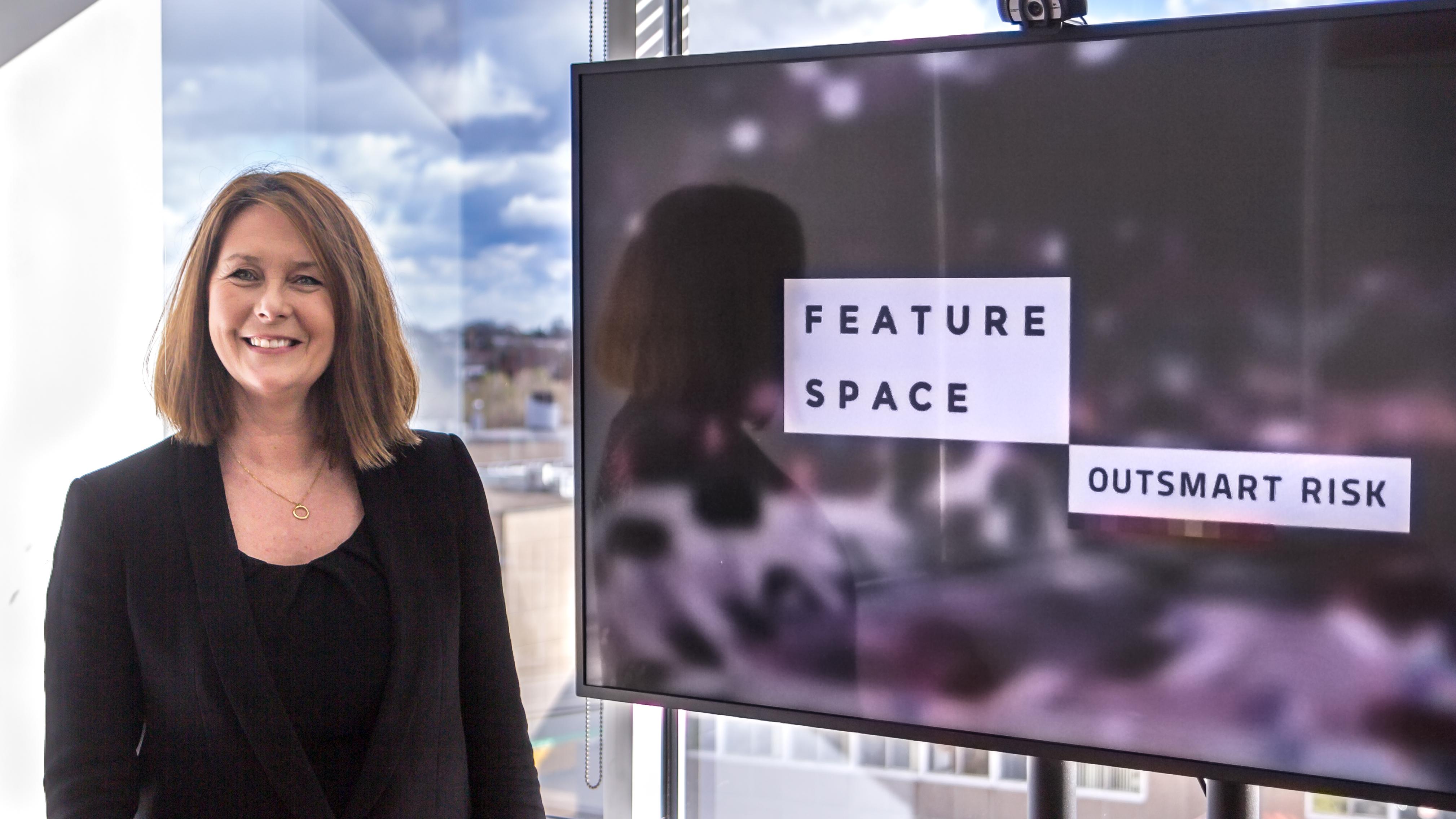 Featurespace raises £30 million to drive growth