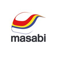Masabi Brings Mobile Ticketing to The Hague